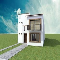Casas En Venta En Irapuato Casas En Cluster Areas Verdes Acceso